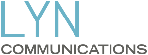 LYN Communications